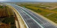 固原至西吉高速公路通过交工验收 - 交通运输厅