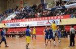 体育温暖宁夏农村大地 - 省体育局