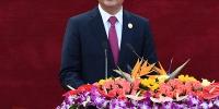 宁夏各族各界隆重庆祝自治区成立60周年 - 文化厅