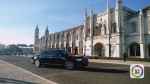 习主席的葡萄牙时间 - 银川新闻网