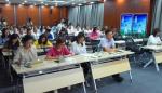 宁夏回族自治区第十五届运动会即将拉开大幕 - 省体育局